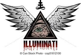 illuminati stock photos and images 1 121 illuminati pictures and