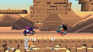 megabyte punch game free download full version for pc for laptop