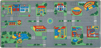 Kid Play Rugs 56 Car Rugs For To Play On Play Mats Play Carpets For