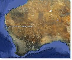 Australia Google Maps The Sup Odyssey Part 2 Steep Point Stand Up Paddle Forums Page 1