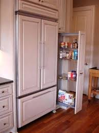 built in refrigerator cabinet built in refrigerator cabinet design kitchen refrigerator kitchen
