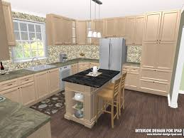infatuate impression compelling kitchen colours for small