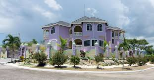 5 bedroom home 5 bedroom home for sale in negril estates 7th heaven