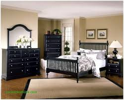 the best galery of sears bedroom furniture elegant clash house