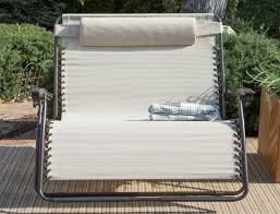 Outdoor Furniture Fabric by How To Replace Sling Chair Fabric Ebay
