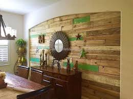 Wood Pallet Recycling Ideas Wood Pallet Ideas by 143 Best Pallet Art Images On Pinterest Flat And Pallets