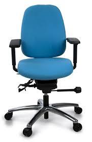 opera 20 5 ergonomic office chair