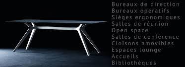 mobilier de bureau d occasion bureaux sièges accessoires thedsign mobilier de bureau design et fonctionnel chaises et