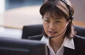 Interview Questions For Help Desk Technician Help Desk Support Interview Questions Chron Com