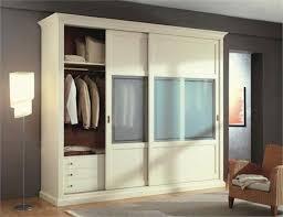 dressers find stand alone closets 2017 design california closets