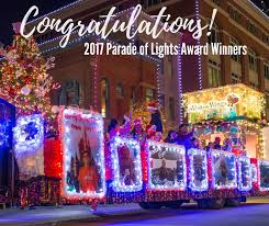 parade of lights fort worth 2017 fort worth parade of lights home facebook