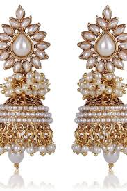 earrings online earrings buy fancy earring for men women online at craftsvilla