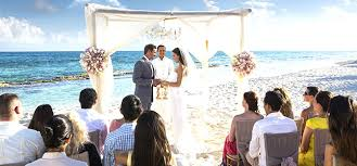 all inclusive destination weddings destination weddings karisma all inclusive weddings in riviera