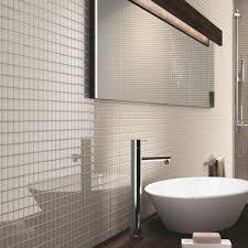 bagno mosaico preventivo mosaico bagno venezia habitissimo