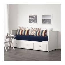 Ikea Single Beds Ikea Day Bed Beds Gumtree Australia Free Local Classifieds