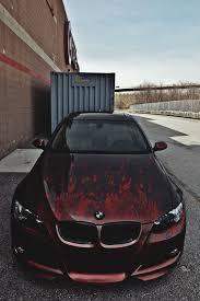 best 25 black car paint ideas on pinterest black dodge