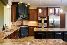 kitchen cabinets harrisburg pa kitchen remodeling contractor in harrisburg pa