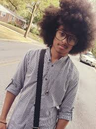 curly hairstyles black male 2014 creative curly hairstyles for black men hairstyles 2017 with