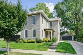 katrina cottages for sale victorian village homes for sale columbus oh real estate