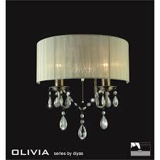 fancy chandelier wall lights uk 86 in light purple walls bedroom