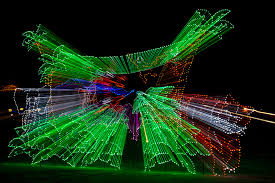 Zoo Med Lights by Zoo Lights Christopher Martin Photography