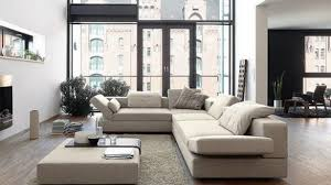 Free Contemporary  Best Living Room Couch Ideas Contemporary - Contemporary furniture living room ideas