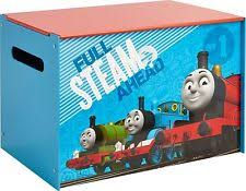 Thomas The Tank Engine Bedroom Furniture by Children U0027s Thomas The Tank Engine Playroom Home U0026 Furniture Ebay
