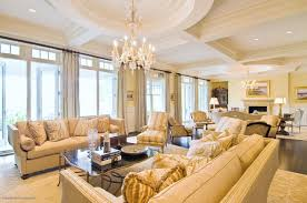 imposing formal living rooms formal living room design ideas s as