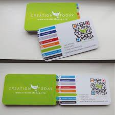 Business Cards Rounded Corners 20 Creative Custom Shaped Business Card Ideas U2013 Gotprint Blog