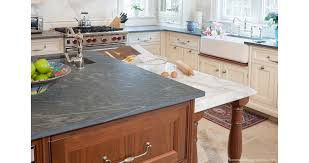 Dalia Kitchen Design The New Classics Gorgeous Looks In Natural Stone And Tile