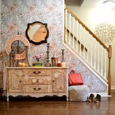 100 kris jenner home interior insideout magazine kris