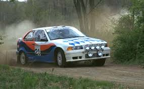 bmw rally car for sale bmw compact rally car build 318ti org forum