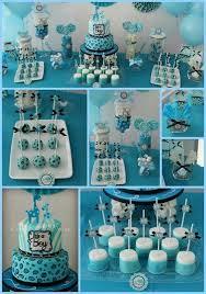 baby shower themes boy ideias de decoração de chá de bebê para te inspirar boy baby