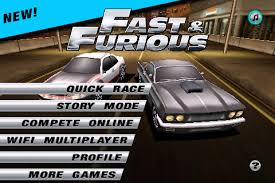 fast and furious online game fast and furious online game b b top 2018