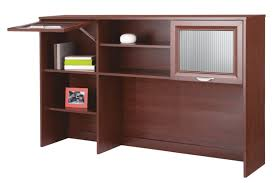 Magellan Office Furniture by Desk Outstanding Desk Hutch Furniture Desk Hutch Ikea Wall