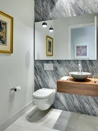 bathroom ideas contemporary best powder room ideas designs powder bathroom ideas powder room mid