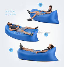 Bean Bag Chairs For Boats Lazy Bag Lazy Bag Suppliers And Manufacturers At Alibaba Com