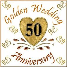50th wedding anniversary greetings 50th anniversary quotes 50th wedding anniversary wishes images