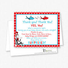 Baby Shower Invitations And Thank You Cards Photo Inexpensive Thank You Cards For Image