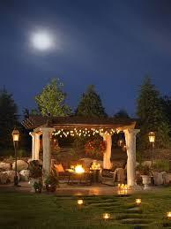 top 10 beautiful backyard designs top inspired