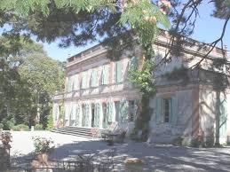 chambre d hote blagnac chambre d hote blagnac chambres d hôtes la villa des violettes