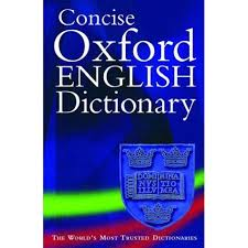 oxford english dictionary free download full version for android mobile english dictionary free download full version