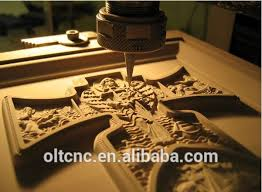 best 25 router machine ideas on pinterest cnc laser cutting