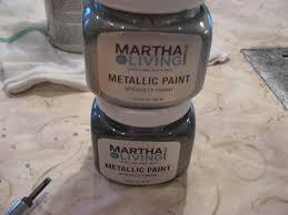 tin look wallpaper wallpapersafari