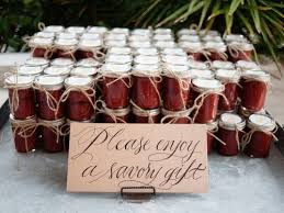 unique wedding favors for guests wedding favors wedding gifts wedding gift bags destination