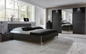 schlafzimmer modern komplett schlafzimmer modern komplett kogbox für die schlafzimmer komplett