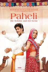 best 25 youtube bollywood movies ideas on pinterest indian man