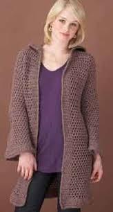 s sweater patterns crochet s sweater patterns free crochet and knit