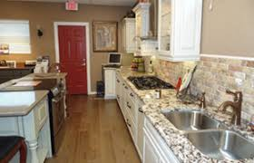 s w cabinets winter haven s and w supply home remodeling winter haven fl