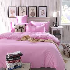 compare prices on zebra duvet set online shopping buy low price